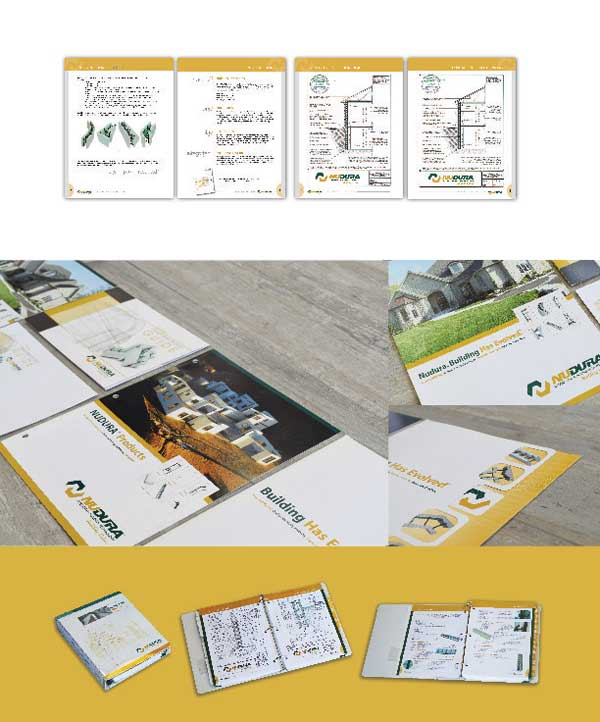Catalogue Design Print Design Graphic Design Barrie Ontario