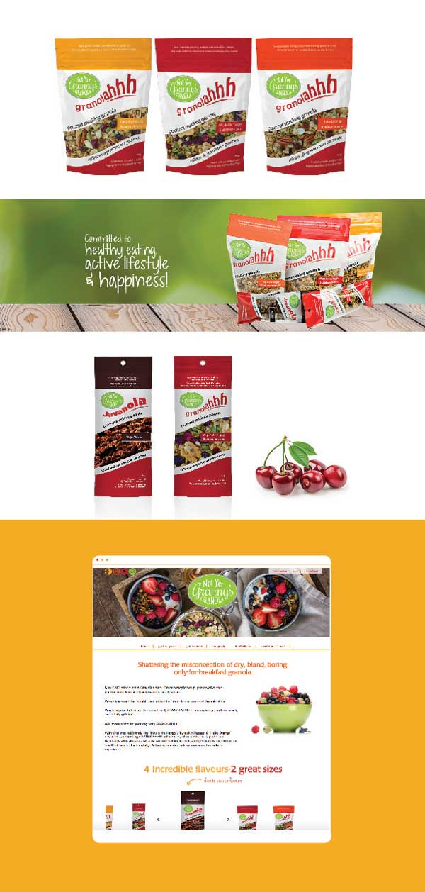 Package Design Website Design Brand Design Graphic Design Barrie Ontario